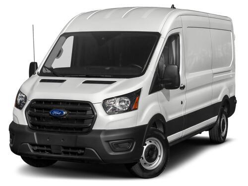 2021 Ford Transit T-350 Tampa FL