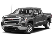 2021_GMC_Sierra 1500_AT4_ Roseville CA