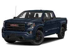 GMC Sierra 1500 Elevation 2021