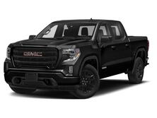 GMC Sierra 1500 Elevation 2021