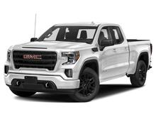 2021_GMC_Sierra 1500_Elevation_ Roseville CA