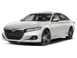 2021_Honda_Accord Hybrid_Touring Sedan_ Phoenix AZ