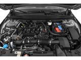 2021 Honda Accord Sedan EX-L Caguas PR