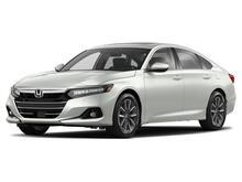 2021 Honda Accord Sedan EX-L Chicago IL