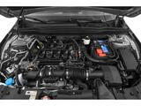 2021 Honda Accord Sedan EX-L Ponce PR