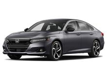 2021_Honda_Accord Sedan_Sport 1.5T CVT_ Meridian MS