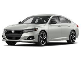 2021_Honda_Accord Sedan_Sport_ Phoenix AZ
