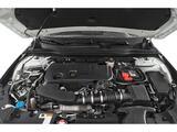 2021 Honda Accord Sedan Touring Bayamon PR