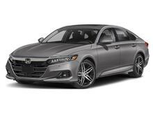 2021_Honda_Accord Sedan_Touring_ Winchester VA