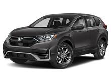 2021 Honda CR-V EX Chicago IL