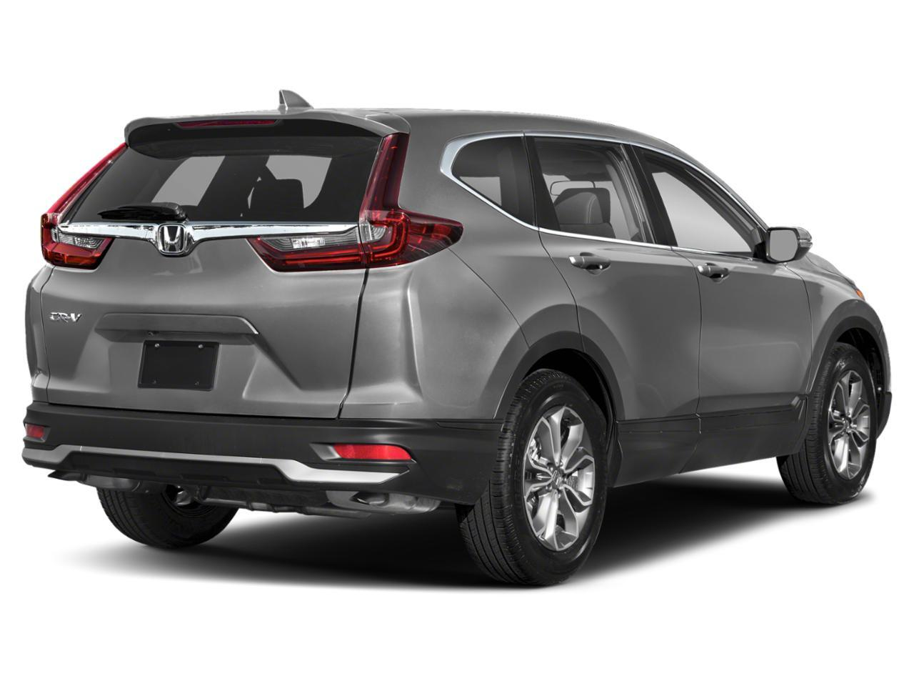 2021 Honda CR-V EX Gladstone OR