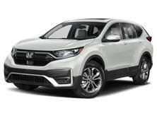 Honda CR-V EX-L Santa Rosa CA
