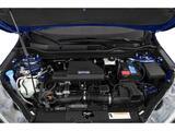 2021 Honda CR-V EX San Juan PR