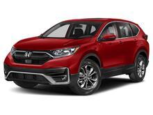 2021_Honda_CR-V_EX_