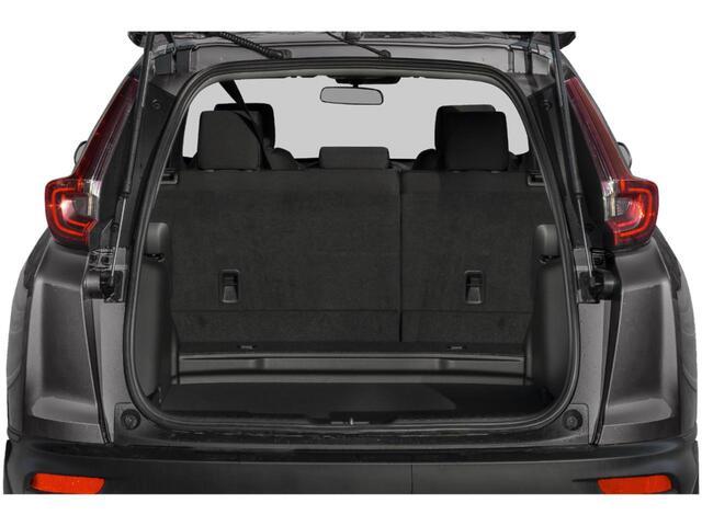 2021 Honda CR-V LX  - Heated Seats -  Apple CarPlay - $206 B/W Clarenville NL