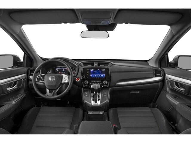 2021 Honda CR-V LX  - Heated Seats -  Apple CarPlay - $210 B/W Clarenville NL