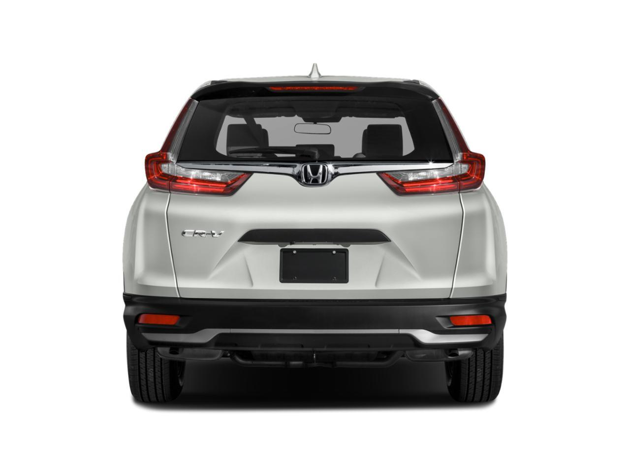 2021 Honda CR-V LX Gladstone OR