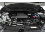 2021 Honda CR-V LX San Juan PR