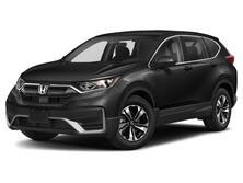 Honda CR-V Special Edition Salisbury MD