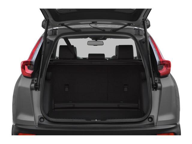 2021 Honda CR-V Touring  - Navigation -  Leather Seats - $306 B/W Clarenville NL