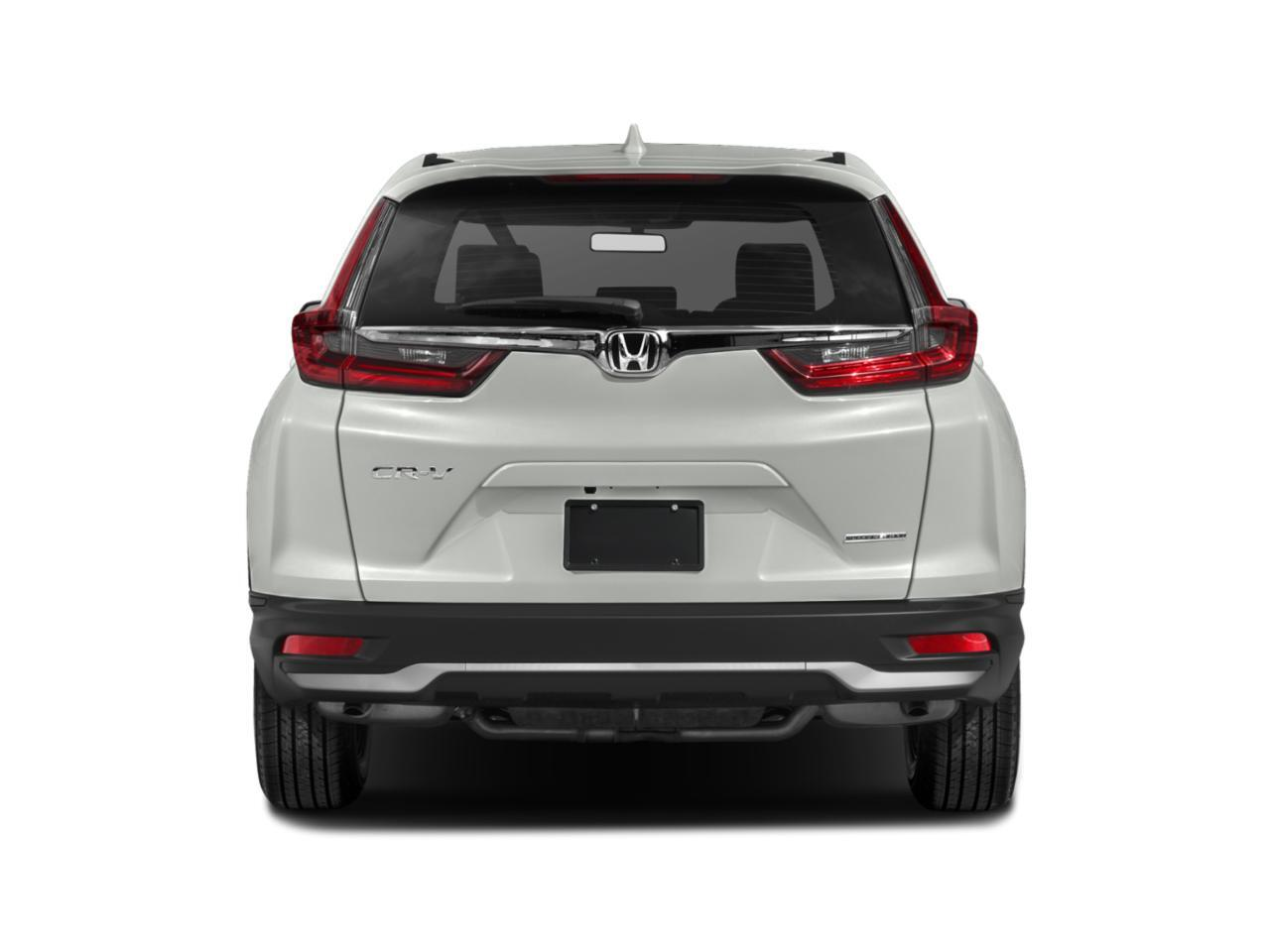 2021 Honda CR-V Touring Gladstone OR
