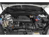 2021 Honda CR-V Touring San Juan PR