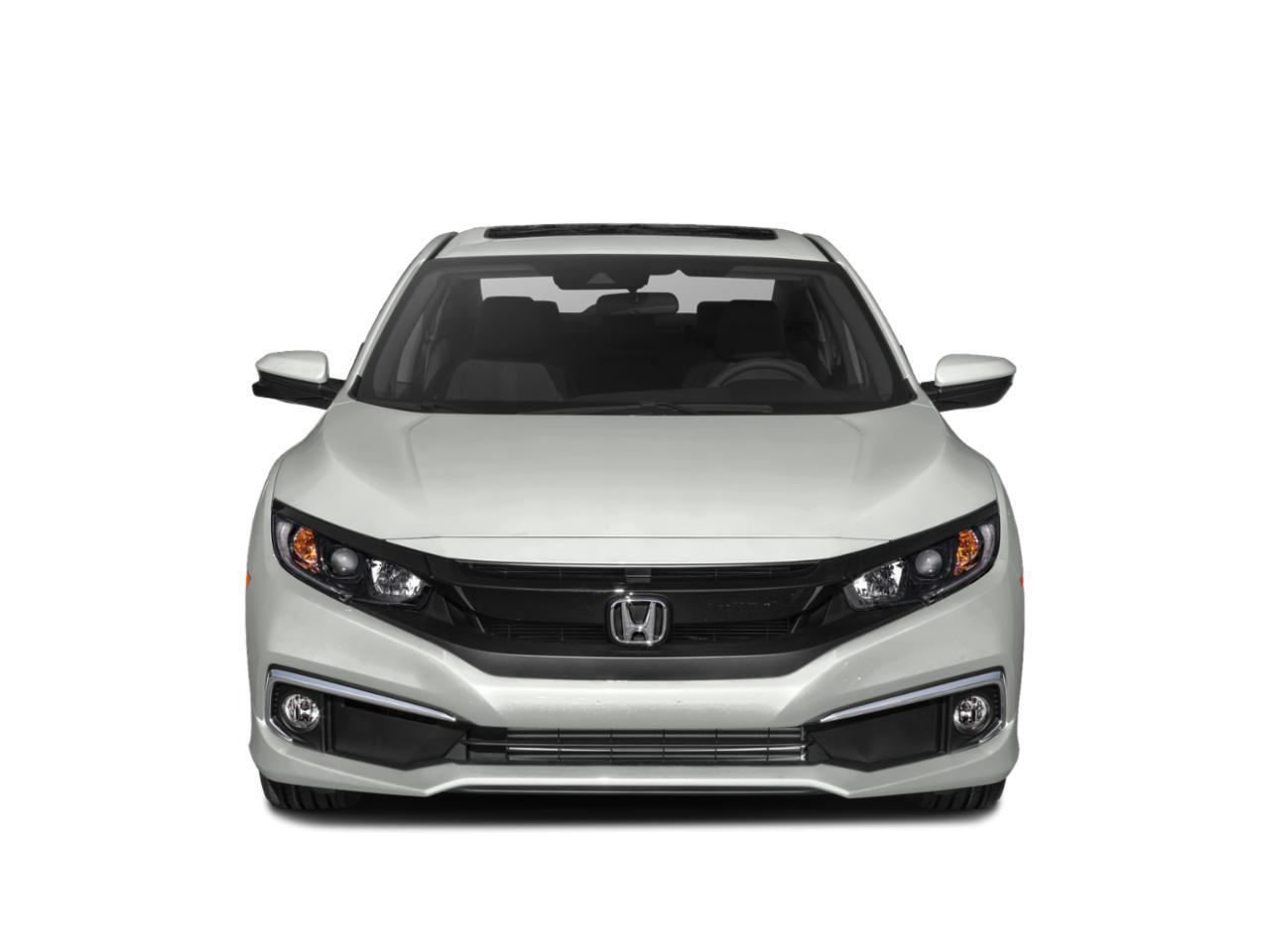 2021 Honda Civic EX Gladstone OR
