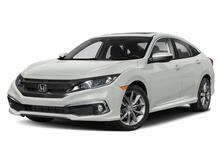 2021_Honda_Civic Sedan_EX-L_ Winchester VA