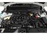2021 Honda Civic Sedan EX San Juan PR