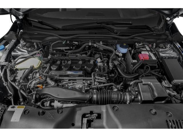 2021 Honda Civic Sport Touring Duluth MN