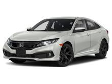 2021_Honda_Civic_Sport_