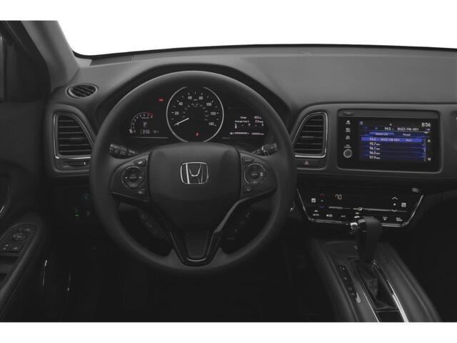 2021 Honda HR-V EX Delray Beach FL