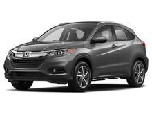 2021 Honda HR-V EX Chicago IL