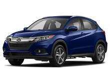 2021 Honda HR-V EX-L Chicago IL