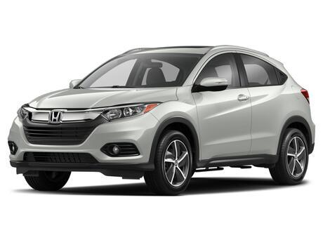 2021 Honda HR-V EX Winchester VA