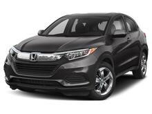 2021 Honda HR-V LX Chicago IL