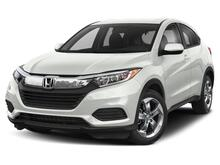 2021 Honda HR-V LX Chicago IL
