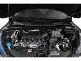 2021 Honda HR-V LX San Juan PR