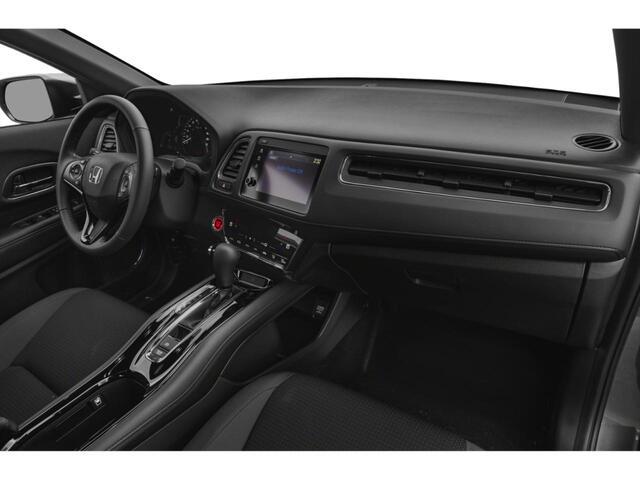 2021 Honda HR-V LX Winchester VA