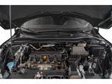 2021 Honda HR-V Sport San Juan PR