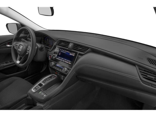 2021 Honda Insight EX CVT Meridian MS