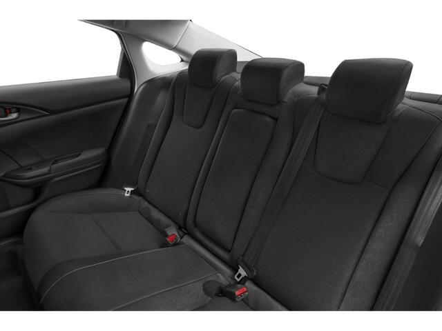 2021 Honda Insight EX Chicago IL