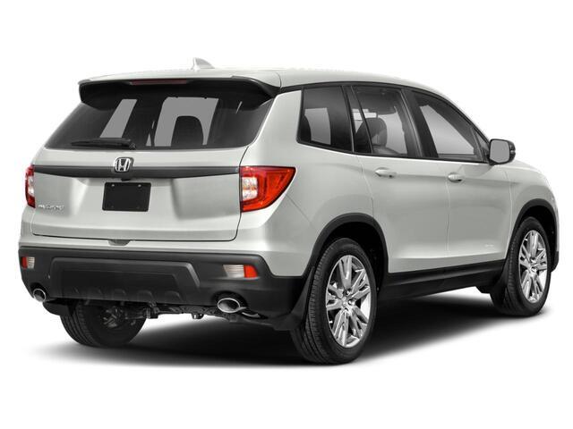 2021 Honda Passport EX-L Duluth MN