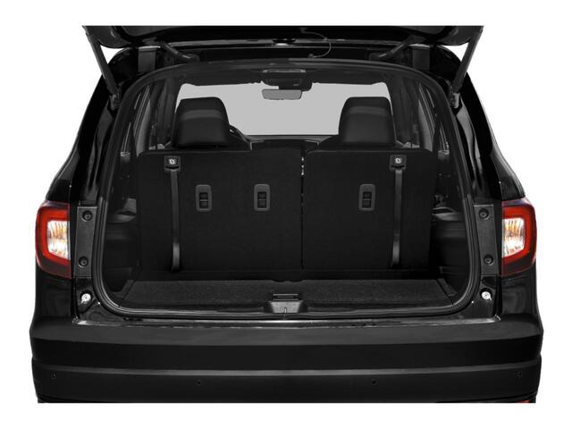 2021 Honda Pilot Black Edition  - Cooled Seats - $397 B/W Clarenville NL