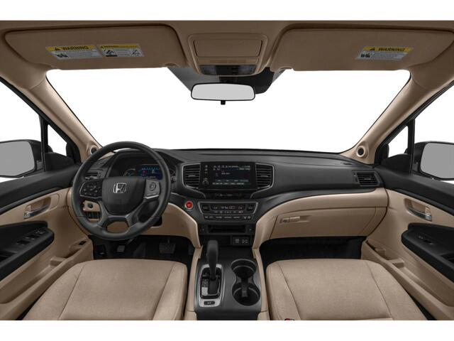 2021 Honda Pilot EX Duluth MN