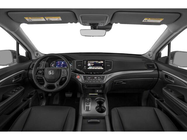 2021 Honda Pilot Special Edition Duluth MN