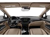 2021 Honda Pilot Touring 7-Passenger San Juan PR