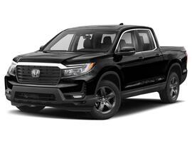 2021_Honda_Ridgeline_RTL AWD_ Phoenix AZ