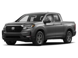2021_Honda_Ridgeline_RTL-E AWD_ Phoenix AZ