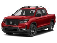 2021 Honda Ridgeline Sport Chicago IL